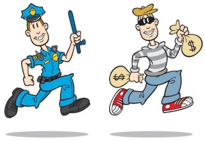 cops-robbers.HiRes-copy